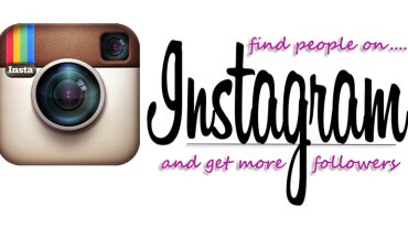 How To Find People on Instagram and get more follower 5