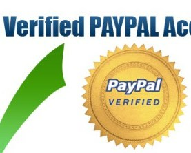 How to Create Verified Paypal Account in Bangladesh & Pakistan 2017 6