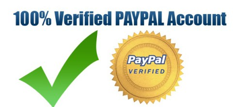 How to Create Verified Paypal Account in Bangladesh & Pakistan 2017