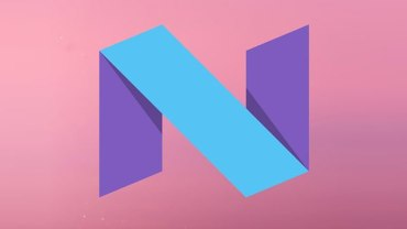 How to Install Android N on Windows PC 2