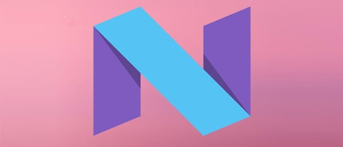 How to Install Android N on Windows PC