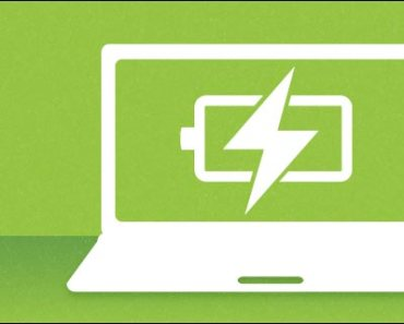 How To Increase Battery Life Of Your Laptop