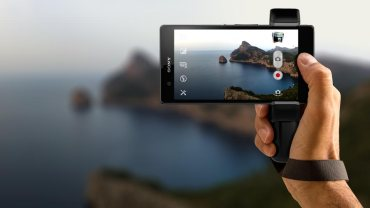25 Tips To Shoot Perfect Videos From Your Smartphone 1
