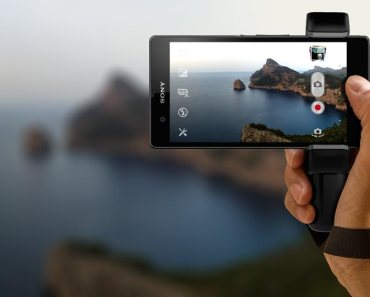 25 Tips To Shoot Perfect Videos From Your Smartphone 3
