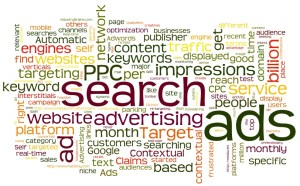 Top 20+ Best PPC Advertising Networks in 2018