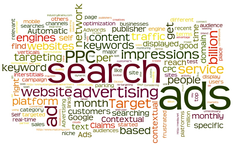 Top 20+ Best PPC Advertising Networks in 2016