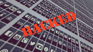 Why Social Media Accounts Are Hacked 6