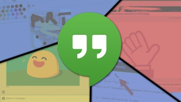 8 Cool Tips and Tricks for Google Hangouts You Didn't Know Existed 3