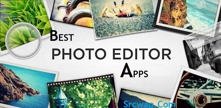 10 Best Photo Editing Software for PC – 2016