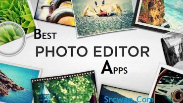 10 Best Photo Editing Software for PC of 2019 3