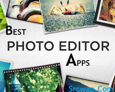 10 Best Photo Editing Software for PC - 2018 7