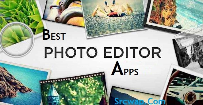 10 Best Photo Editing Software for PC of 2019 1