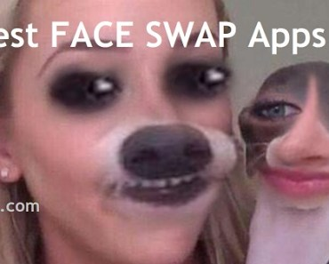 6 Best Face Swap Apps to Make Your Photos Hilarious 2