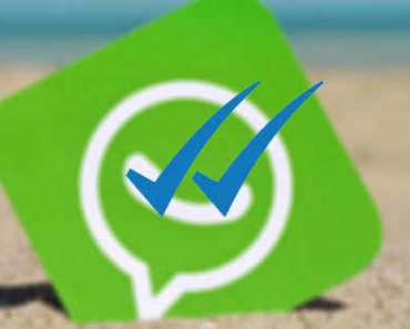 4 Simple Methods to Read WhatsApp Messages Without Sender Know 3