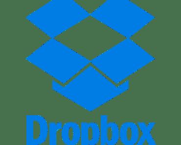 Top 5 Secure Dropbox Alternatives 2016 1