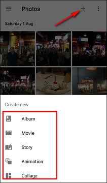 Google Photos Tips and Tricks 2