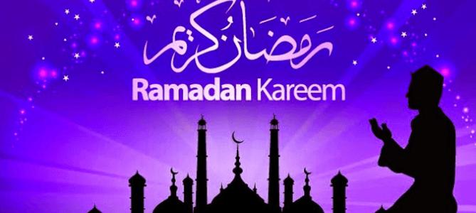 ramadan mubarak facebook profile pic ramzan images ramadhan wishes