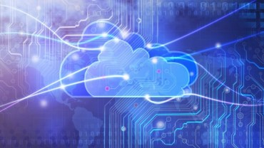 How Should You Manage Cloud Computing Security? 7