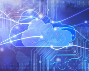 How Should You Manage Cloud Computing Security? 1