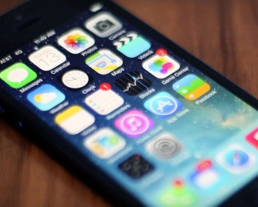 Cool iPhone Tips That Improve Your iPhone Experience 2