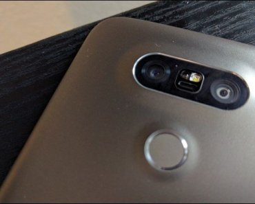 How to Take Better Photos with Your Phone's Camera 8
