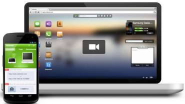Remotely manage Android files, messages, and more from your PC (Remote Control Android from PC) 3