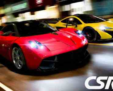 CSR Racing 2 Cheats, Tips and Tricks - How I Unlock Get Free Gold and Cash 1