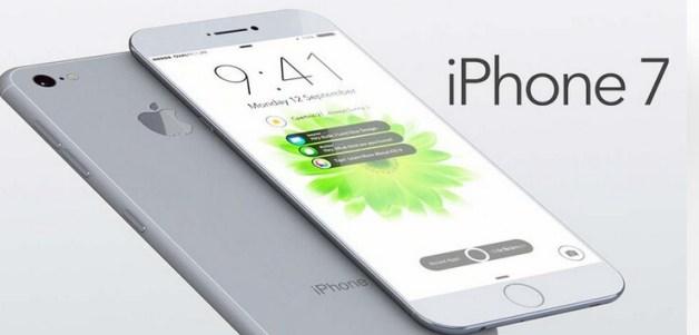 iphone-7-waterproof