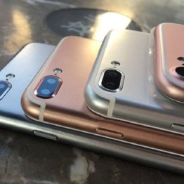 iphone-7-plus-dual-camera-rumor-review