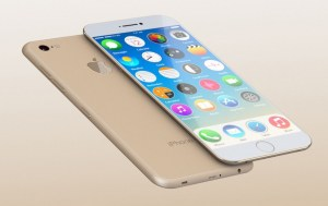 iPhone 7 Tips and Tricks (8 Essential iPhone 7 Tips and Tricks)