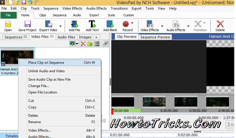 place-clip-on-sequence-how-to-add-subtitles-and-translations-on-any-video