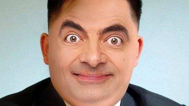 Best Mr Bean Funny WhatsApp DP | WhatsApp Images 4
