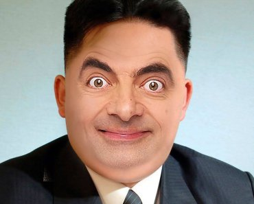 Best Mr Bean Funny WhatsApp DP | WhatsApp Images 2