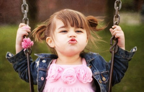 cute-baby-girl-hd-DP