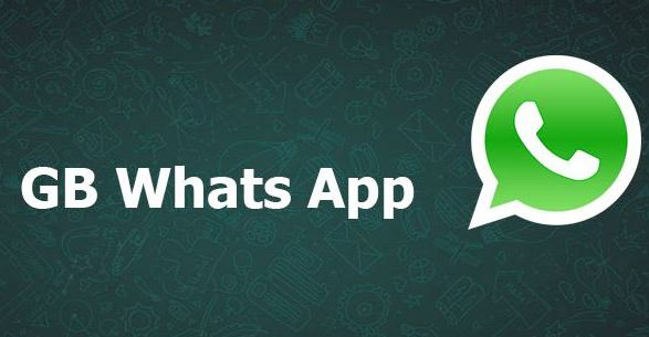 whatsapp gb apk download for pc