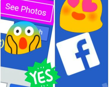 How to See Photos on Free Facebook Mode via FB Lite+ Opera Mini 5