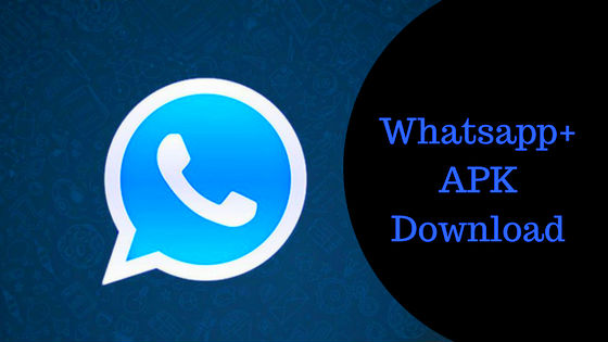 Whatsapp Plus 6.70 Apk Download Latest WhatsPlus - SRCWAP