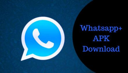 New} 500+ Whatsapp Groups Link: Public Group Invite Links