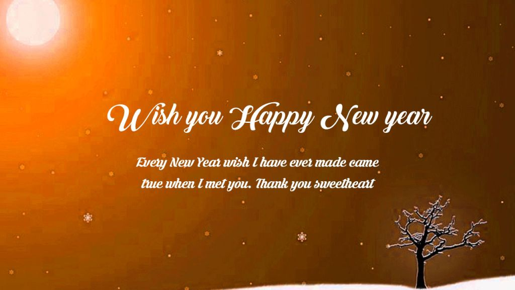 happy new year 2019 wishes quotes greetings messages