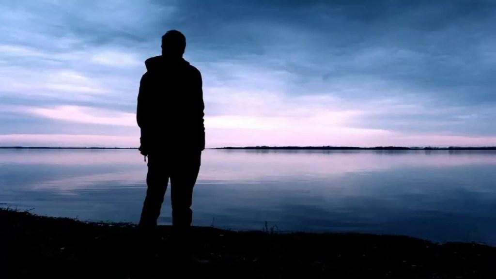 I Love To Be Alone Whatsapp Sad Status
