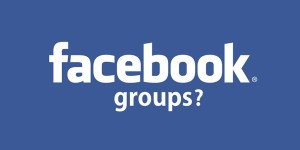 Best Facebook Groups List of 2018 [All Type Collection]