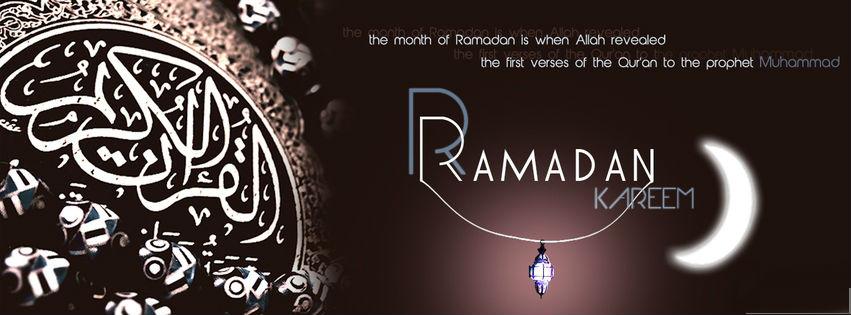 ramadan facebook cover 851x315
