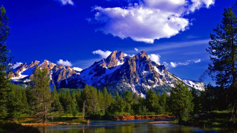 25+ refreshing nature wallpapers Download for your Smartphone 25