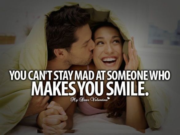 Best and romantic love quotes for girlfriend