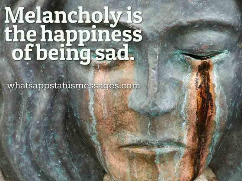sad images cry idol happiness to be sad