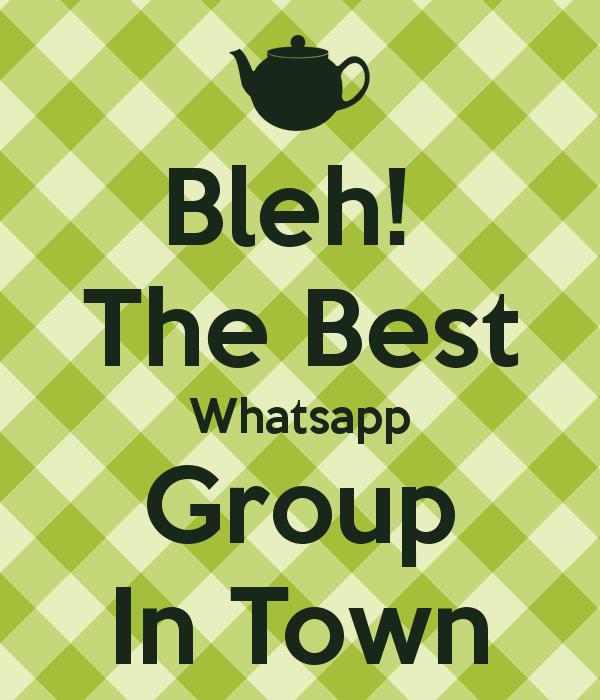 Best Whatsapp Group DP Free Download – Latest Whatsapp Group DP 2019 24