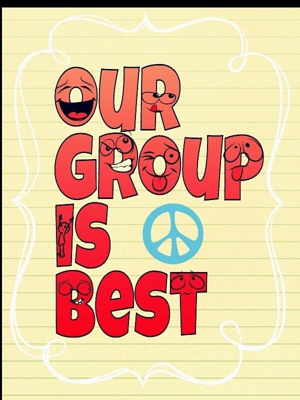 Best Whatsapp Group DP Free Download – Latest Whatsapp Group DP 2019 4