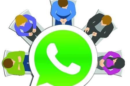 Best Whatsapp Group DP Free Download – Latest Whatsapp Group DP 2019 1