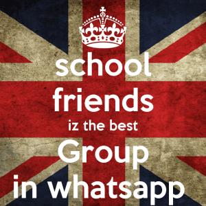 Best Whatsapp Group DP Free Download – Latest Whatsapp Group DP 2019 30