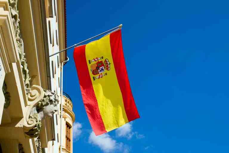 Beurkundungen auf Spanisch | Schlüter, Riedenklau & Kollegen